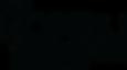 025703 Hope Center Logo Horiz Lt black.p