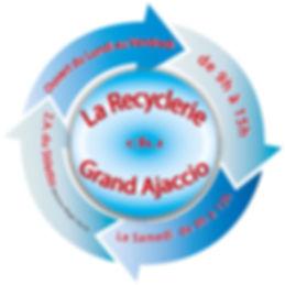 logo-recyclerie-horaires.jpg
