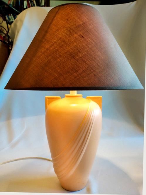 "Lampe ""Amphore"""