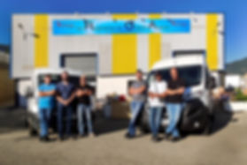 equipe camions.jpg