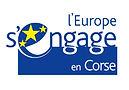 logo corse europe.jpg