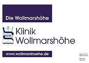 33_Wollmarshoehe-logo.jpg