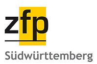 ZFP.jpg