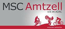 29_MSC_Amtzell Logo Bildschirmdruck.jpg