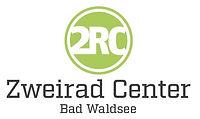 30_2Rad Center Bad Waldsee.jpg