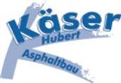 53_Logo   Käser.jpeg