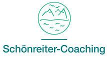 Schönreuter-Coaching.jpg