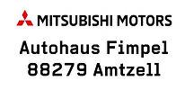 48_Autohaus Fimpel.jpg