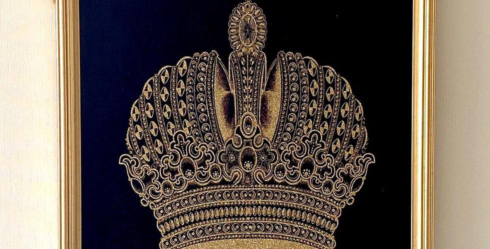 Cuadros Reina Sophia