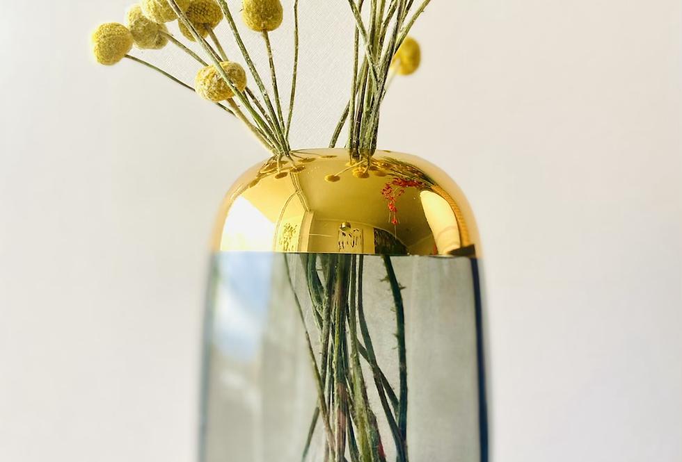 Pack de 5 Ramas de Flores Tulum
