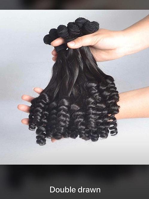 Hairzby_coco funmi virgin hair