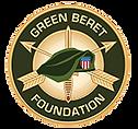 gbf_logo_rv.png