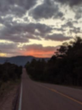 Home Sunset 091819.jpg