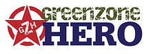 GZH Logo.jpg