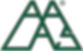 aalas-logo.png