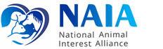 NAIA-logo.jpg