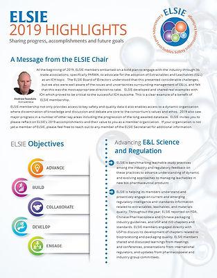 ELSIE 2019 Highlights.JPG