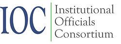 IOC Logo.jpg