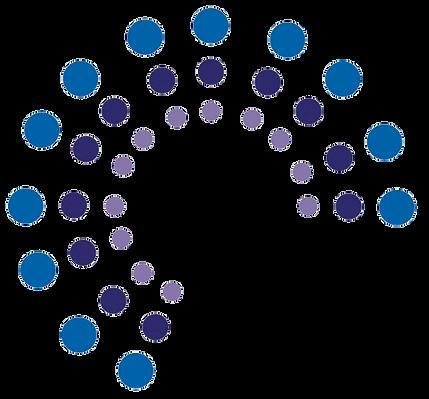 ipac-rs circle.png