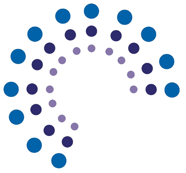 ipac-rs circle.png