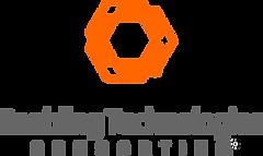 Enabling Technologies Consortium LOGO wi