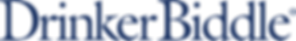 DBR blue logo.png