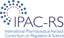 IPAC-RS Logo tagline.png