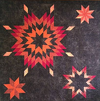 8-Pointed Star Beginners Project.jpg