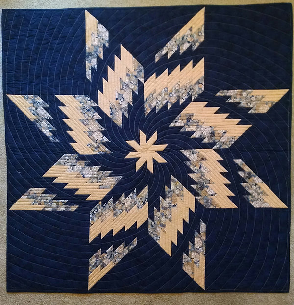 Delightful Piecing, Classes, Quilts