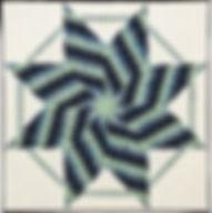 gpatchworkspins.jpg
