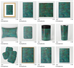 """KindlingStudios introduces """"Collections"""" @Society6"""
