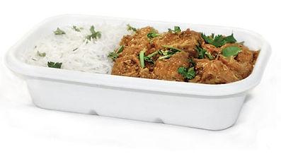 Rice+Curry=Ckhn.jpg