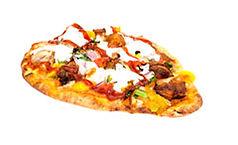 naanpizza3.jpg