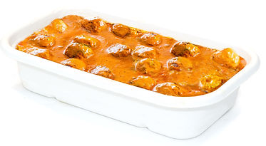 butter-chicken-meatballs.jpg