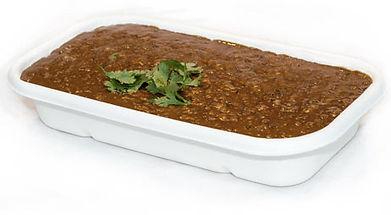 curry-Daal.jpg