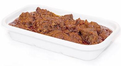 Curry-beefVindaloo.jpg