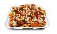 fries4.jpg