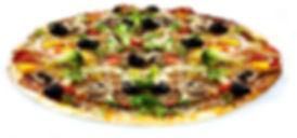 pizza-vege.jpg