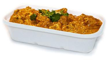 curry_tikka M.jpg