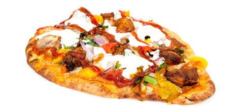 naan-pizza-BC.jpg