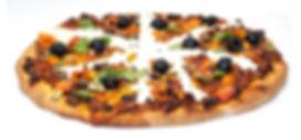 Pizza-Keema.jpg