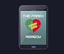 Forex Doctor One-2.png