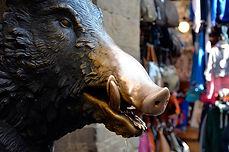 porcellino-market-boar.jpg