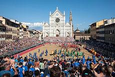piazza-santa-croce-colors.jpg