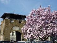 piazza-beccaria-5.jpg