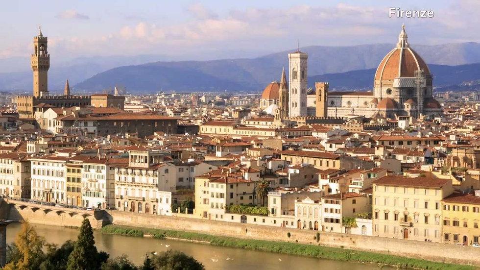 bbbruna firenze, Italia