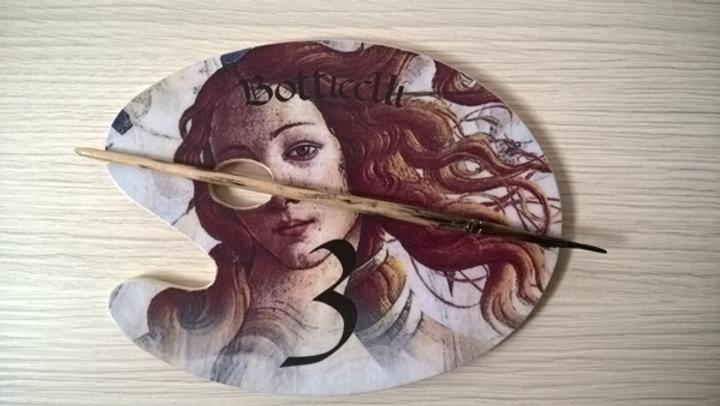botticelli 3.png