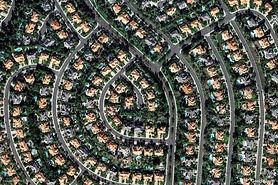 google-earth-view-1514.jpg