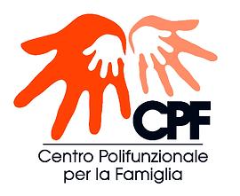 CPF macherio Centro per la famiglia