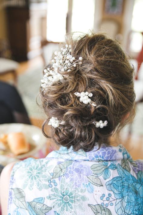 Photo by Nashville Wedding Photographers